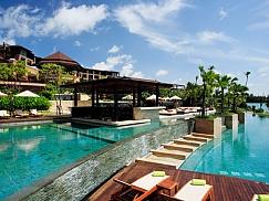풀만판와(Pullman Phuket Panwa)