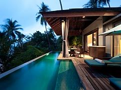 포시즌(Four Seasons Resort)