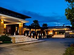 칼리사 바이 씨 펄 리조트 푸켓(Carissa By Sea Pearl Resort Phuket)