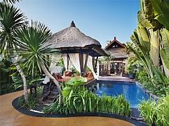 더세인트 레기스 발리 리조트(The St. Regis Bali Resort)