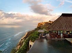 불가리 리조트 발리(Bulgari Resort Bali)