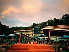 더센시스 리조트 파통 비치(The Senses Resort Patong Beach)