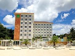 비 리조트 막탄 (Be Resorts Mactan)