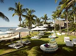 모벤픽(Movenpick Hotel Mactan Island Cebu)