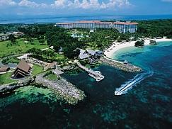 샹그릴라 막탄 리조트 앤 스파 세부(Shangri-La's Mactan Resort and Spa Cebu)