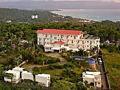 소피아 보라카이 호텔(Hotel Soffia Boracay)