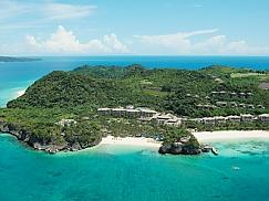 샹그릴라 보라카이 리조트 앤 스파(Shangri-La's Boracay Resort and Spa)