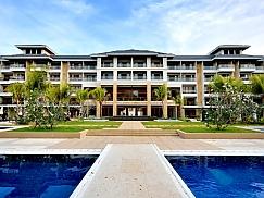 보홀 헤난(Henann Resort Alona Beach)