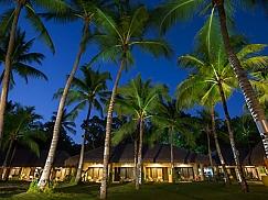 사우스팜 리조트(South Palms Resort)