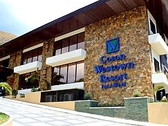 코론 웨스타운 리조트(Coron Westown Resort)