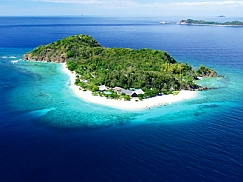 클럽 파라다이스 리조트 (Club Paradise Resort)