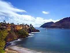 카우아이 매리어트 리조트(Kauai Marriott Resort)