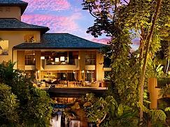 포 시즌스 리조트 라나 이 앳 마넬레 베이(Four Seasons Resort Lana i at Manele Bay)