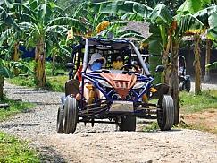 ATV or 버그카