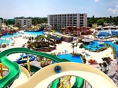 그랜드 웨스트 샌즈 리조트 앤 빌라(Grand West Sands Resort & Villas)