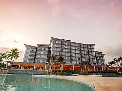 솔레아 막탄 리조트(Solea Mactan Resort)